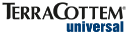 TerraCottem Logo