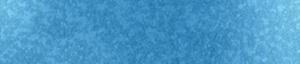 Hydrożel TerraCottem - tło