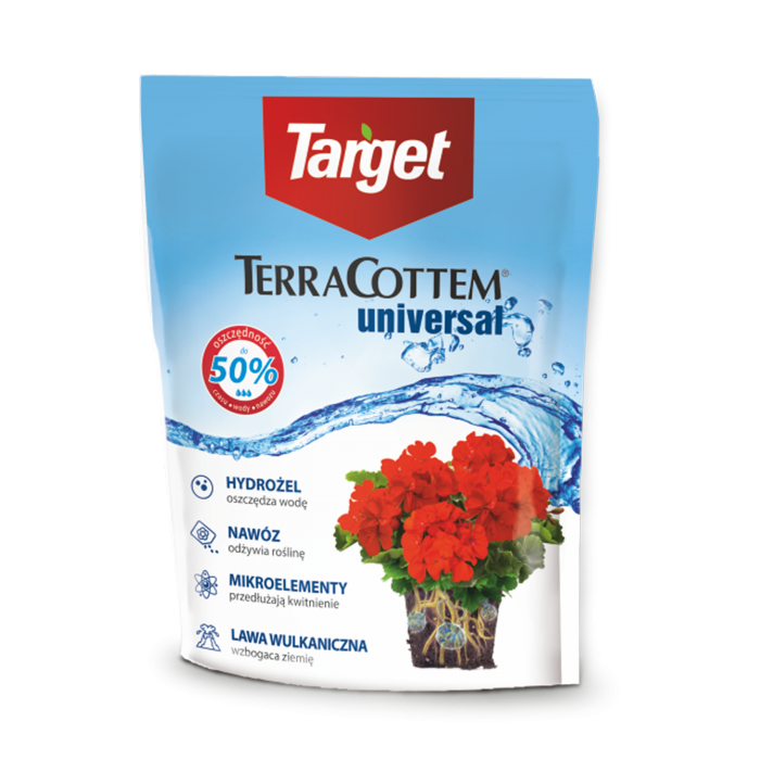 TerraCotem_100g